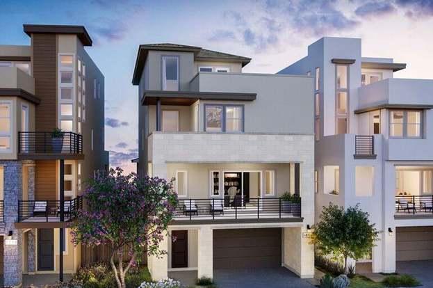 1 Martin St Daly City Ca 94014 4 Beds 3 5 Baths