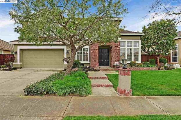153 Obsidian Way, Livermore, CA 94550 - 4 beds/3 baths