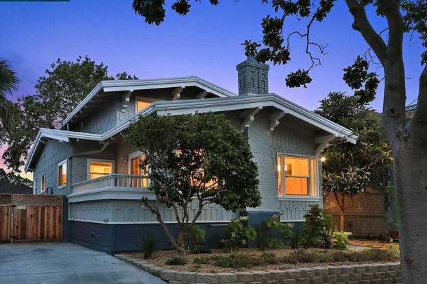 genMid.40906495 7 - Grand Lake Gardens Santa Clara Avenue Oakland Ca