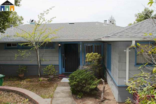 4247 Mountain View Ave Oakland Ca 94605 Mls 40820550 Redfin