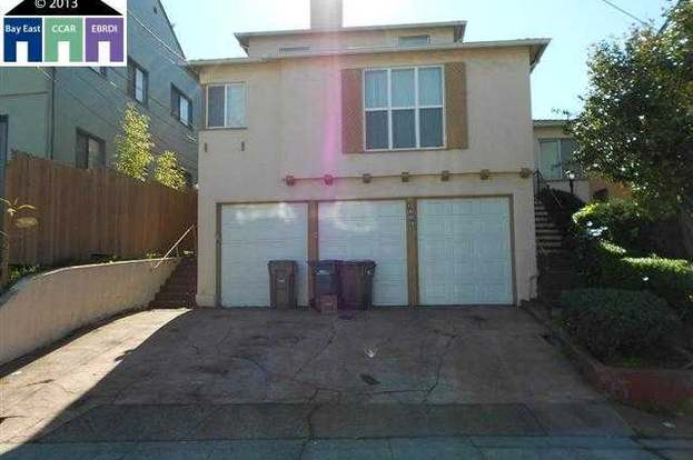 1008 Bayview Ave Oakland Ca 94610 4033 Mls 40606656 Redfin