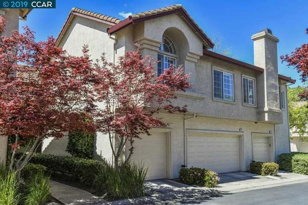 3042 Bolero Ct, Pleasanton, CA 94588 - 3 beds/2 5 baths