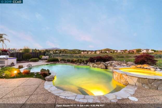 3534 Rosincress Dr, San Ramon, CA 94582 - 3 beds/2 5 baths