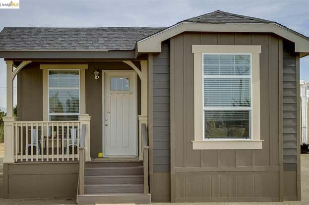 3660 Walnut Blvd #79, Brentwood, CA 94513 - 3 beds/2 baths on