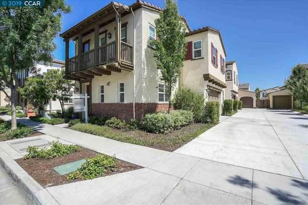 2046 Tarragon Rose Ct, San Ramon, CA 94582 - 4 beds/2 5 baths
