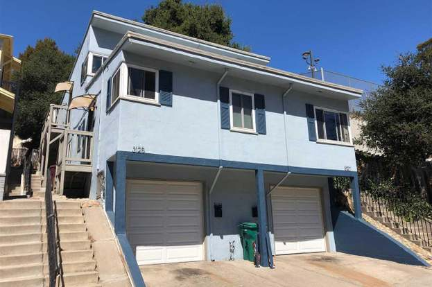 Louez auprès dhabitants à 5616 Bay St, Californie à partir de 18€ par nuit.