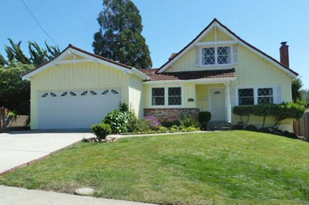 2440 RAMONA St, Pinole, CA 94564 | MLS# 40696883 | Redfin