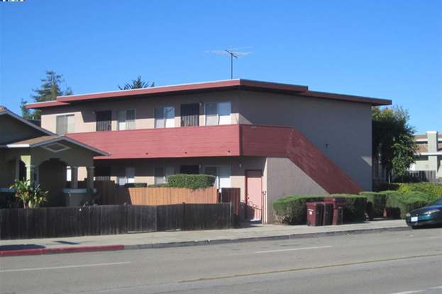 5757 Adeline St Oakland CA 94608