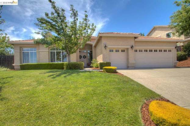 5198 Murry Ct, Antioch, CA 94531 | MLS# 40826897 | Redfin on california native plants for the garden, california kitchen designs, rock gardens landscaping designs, california landscape designs, country garden designs, california home designs,