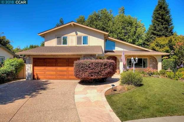 3274 Flemington Ct, Pleasanton, CA 94588