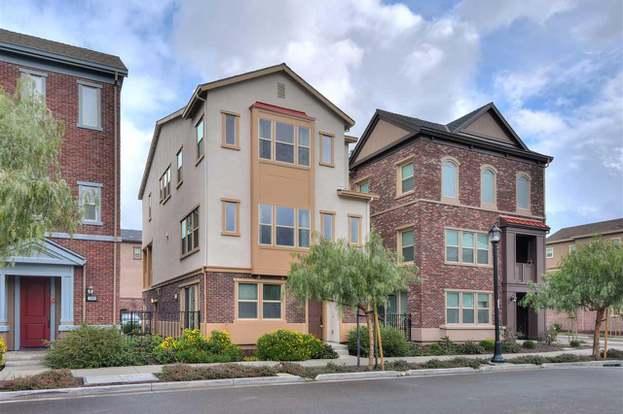 1604 Lexington Ln, Pleasanton, CA 94566 - 4 beds/3 5 baths