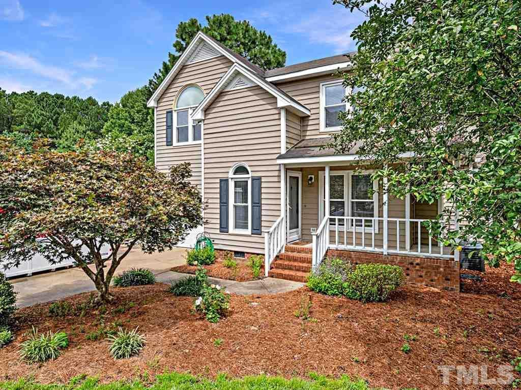 4212 New Brighton Dr Apex Nc 27539 Mls 2322544 Redfin