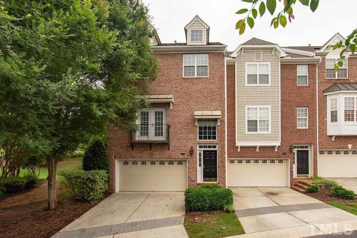 3001 Imperial Oaks Dr, Raleigh, NC 27614 | MLS# 2194990 | Redfin