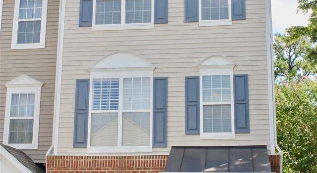 6024 Four Townes Ln, Raleigh, NC 27616-5482 - 3 beds/2 5 baths