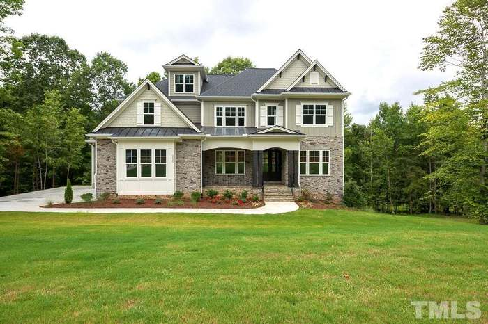 2025 Reserve Falls Ln, Wake Forest, NC 27587 - 4 beds/5.5 baths on home bathroom plans, home architecture, group home plans, house plans, home furniture, home hardware plans, home design, family home plans, home apartment plans, 2012 most popular home plans, country kitchen home plans, energy homes plans, michael daily home plans, designing home plans, home roof plans, home security plans, home lighting plans, home plans 1940, home building, garage plans,