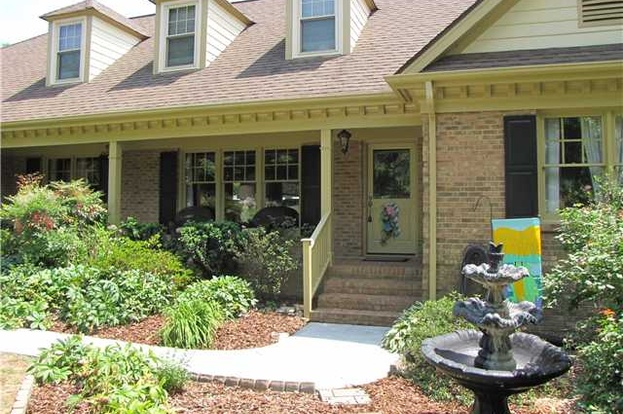 hickory ridge chat rooms Find your next apartment in chattanooga tn on zillow  dining rooms living rooms see all spaces  6419 ridge lake rd # 67 hixson tn 37343.