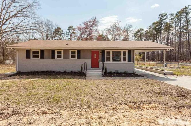 809 Lakeview Rd, Durham, NC 27712 | MLS# 2179011 | Redfin on clayton homes live oak, clayton homes manchester, clayton homes beaumont, clayton homes roosevelt, clayton homes oxford, clayton homes jamestown, clayton homes georgetown, clayton homes highland park, clayton homes liberty,