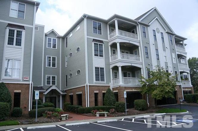 1224 Kelton Cottage Way #1224, Morrisville, NC 27560 | MLS# 2154107 ...