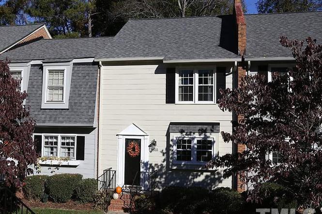 1355 Garden Crest Cir, Raleigh, NC 27609