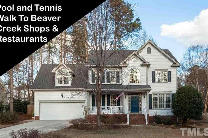 2413 Walden Creek Dr Apex Nc 27523 4895 Mls 2112217 Redfin