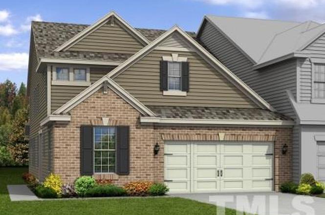 816 Rymark Ct Cary NC 27513 MLS 2161234 – Rymarc Homes Floor Plans