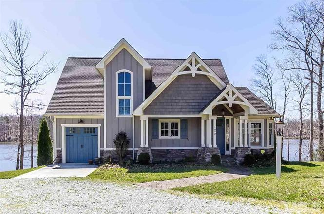 1090 landing dr leasburg nc 27291 mls 2056277 redfin for Home blueprints for sale