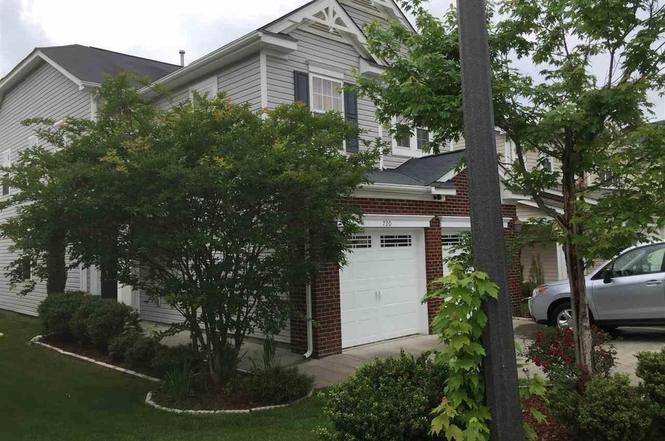 720 Delta Downs Dr Cary NC 27519  MLS 2067323  Redfin