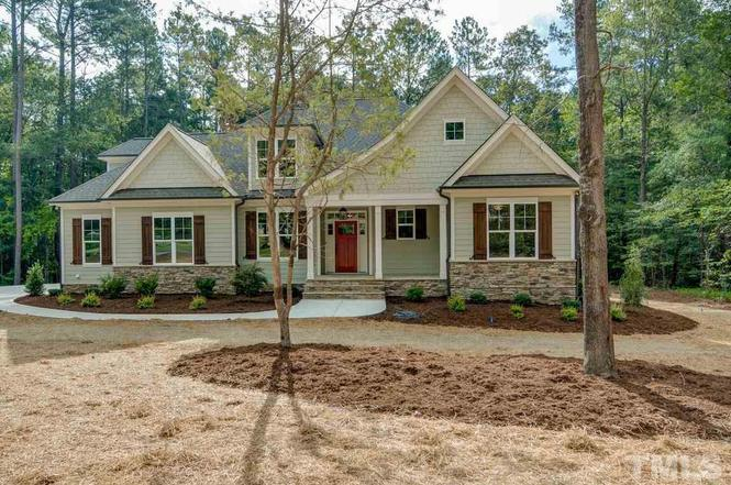 1404 Shady Pecan Pl #2, Raleigh, NC 27613 | MLS# 2174328 | Redfin