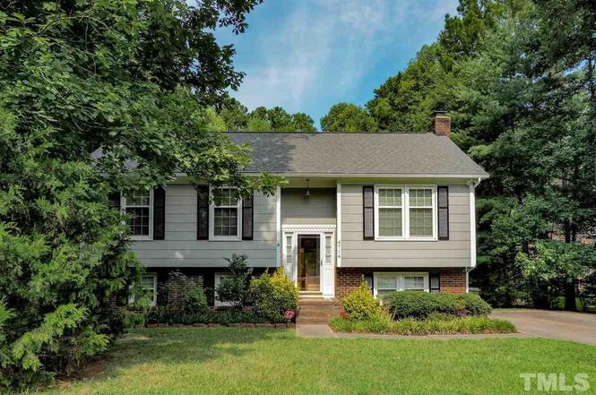 4714 Rollingwood Dr, Durham, NC 27713 | MLS# 2139377 | Redfin