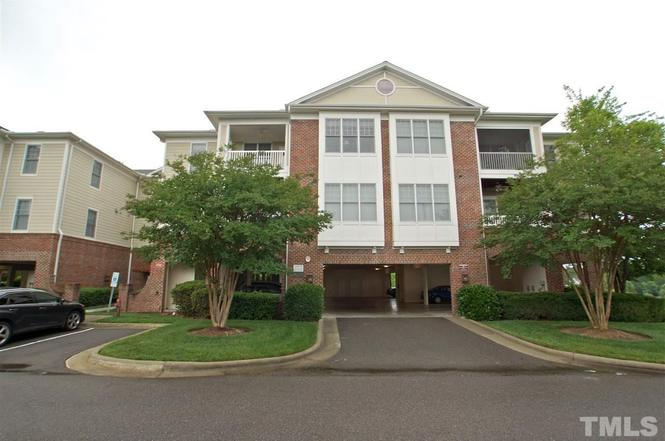 516 Waterford Lake Dr #516, Cary, NC 27519   MLS# 2130388   Redfin