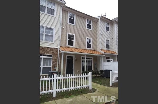 11710 113 mezzanine dr raleigh nc 27614 mls 2042423 for Mezzanine cost estimate