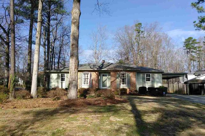4101 amherst ln raleigh nc 27609 mls 2108479 redfin 4101 amherst ln raleigh nc 27609 solutioingenieria Images
