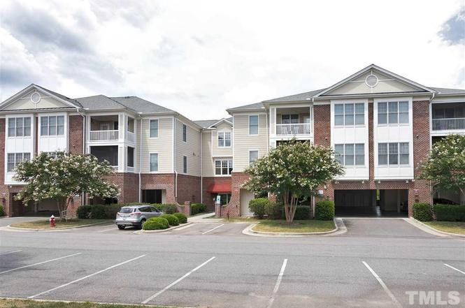 524 Waterford Lk #524, Cary, NC 27519   MLS# 2145566   Redfin