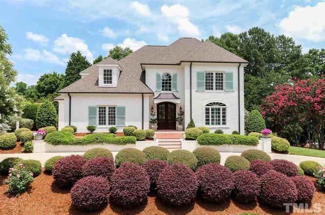 7212 Manor Oaks Dr, Raleigh, NC 27615 | MLS# 2329569 | Redfin