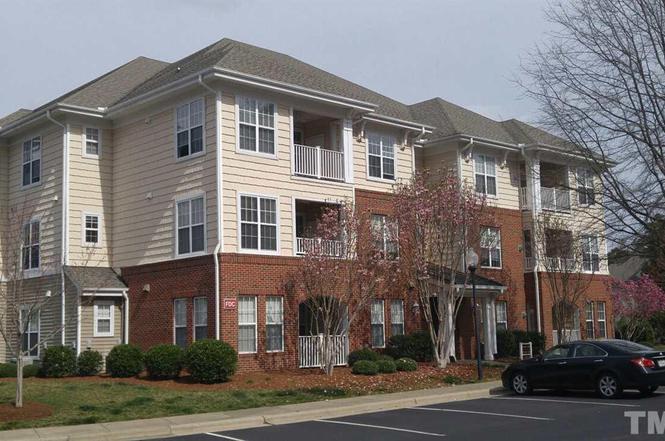 1521 Providence Glen Dr #1521, Chapel Hill, NC 27514