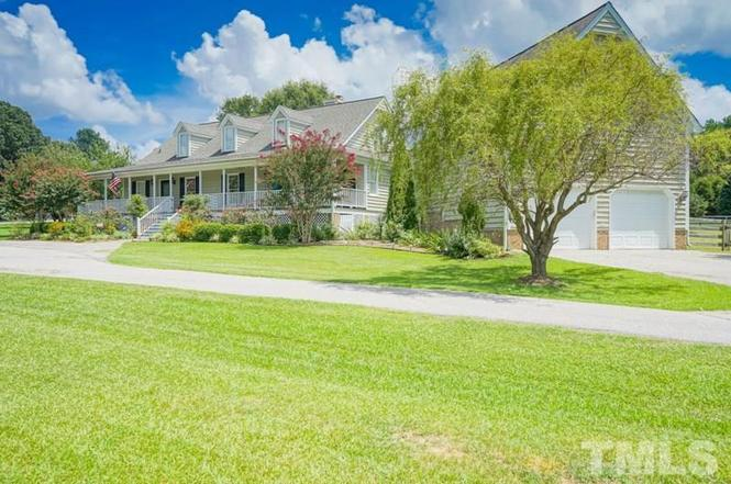 7824 Humie Olive Rd, Apex, NC 27502 | MLS# 2085583 | Redfin