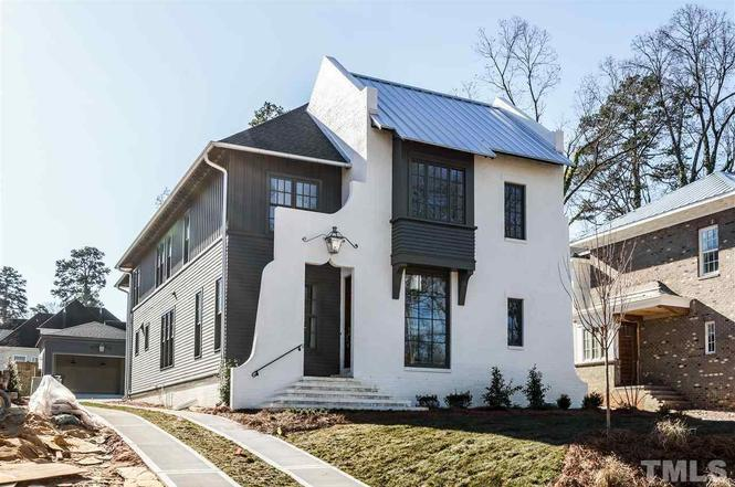 3041 Lewis Farm Rd, Raleigh, NC 27607 | MLS# 2168625 | Redfin on warner bros. home, kathy ireland home, barney and friends home, the simpsons home, eileen fisher home, eddie bauer home, loving family home, dillard's home, baby einstein home, disney home, the wiggles home, sesame street home, laugh and learn home, sherry kline home,