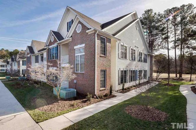 1712 Kudrow Ln #1712, Morrisville, NC 27560 | MLS# 2164637 | Redfin