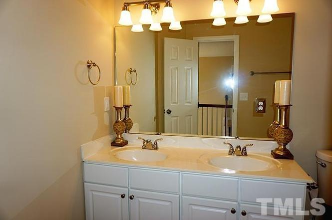 Bathroom Light Fixtures Raleigh Nc 3525 dewing dr, raleigh, nc 27616 | mls# 2067689 | redfin