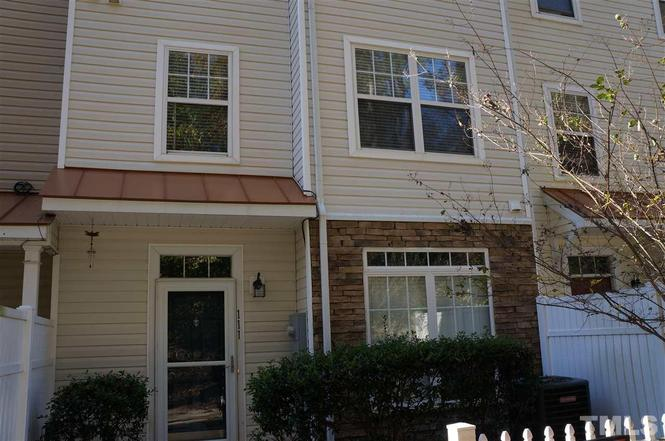 11710 mezzanine dr 111 raleigh nc 27616 6616 mls for Mezzanine cost estimate