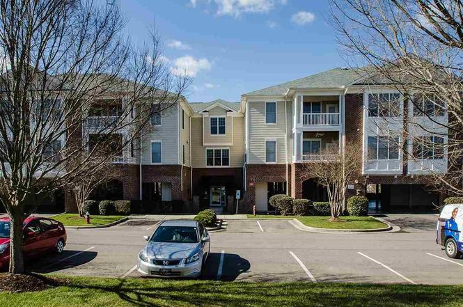526 Waterford Lake Dr #526, Cary, NC 27519 | MLS# 2054747 | Redfin