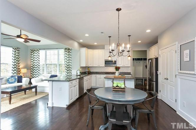 432 Shorehouse Way, Holly Springs, NC 27540 | MLS# 2098798 | Redfin