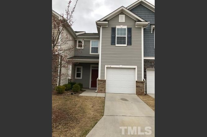 Apartments Near Morrisville Nc - Best Appartment Image 2018