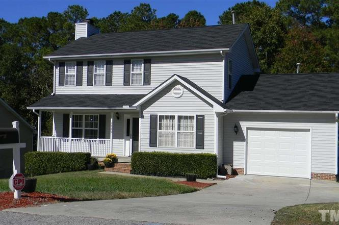 1205 penselwood dr raleigh nc 27604 mls 2159898 redfin 1205 penselwood dr raleigh nc 27604 solutioingenieria Images