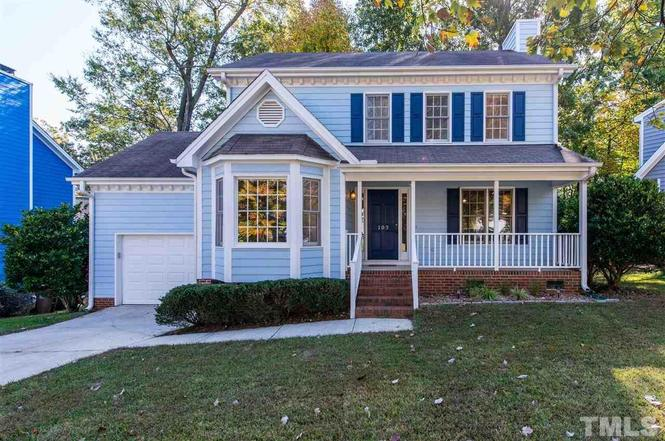 103 brass ring ct cary nc 27513 mls 2092989 redfin 103 brass ring ct cary nc 27513 junglespirit Image collections