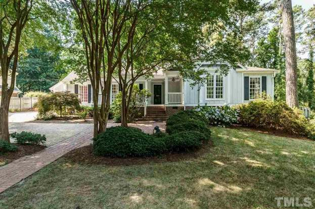 2609 Dover Rd Raleigh Nc 27608 2031 Mls 2200054 Redfin