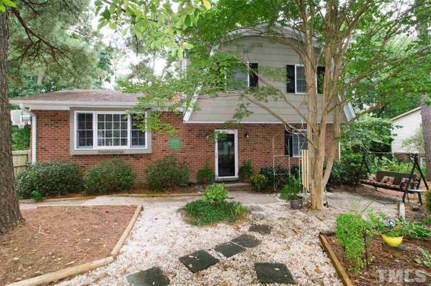 4125 Pittsford Rd Raleigh Nc 27604 Mls 2087065 Redfin