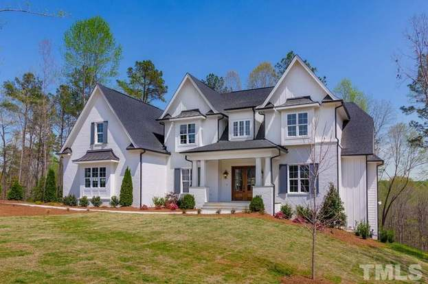 7500 Dover Hills Dr Wake Forest Nc 27587 Mls 2215095 Redfin