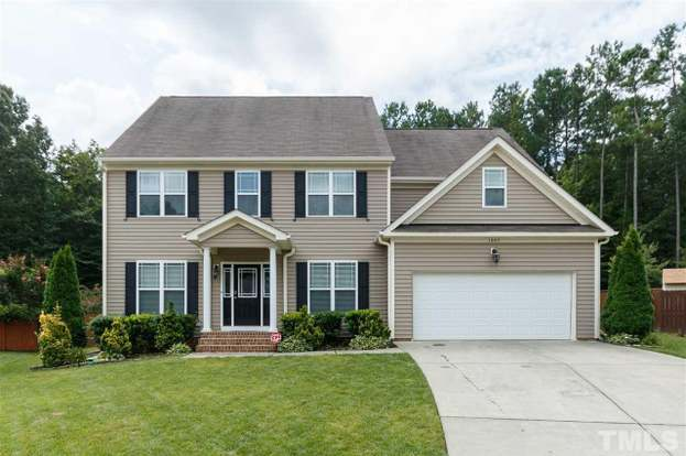 1005 chamberwell ave wake forest nc 27587 mls# 2209110 redfin