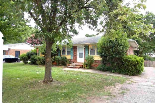4004 Green Rd Raleigh Nc 27604 Mls 2205149 Redfin